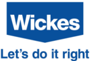 Jouplast available at Wickes