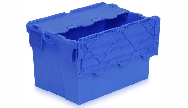 attached-lid-containers-link-image-600x345 Products - Plastic Mouldings Northern