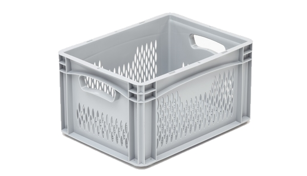 euro-stacking-budget-link-image Euro Stacking Containers - Plastic Mouldings Northern