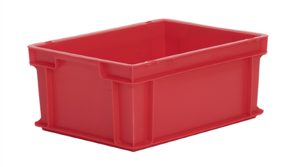 euro-stacking-coloured-link-image Euro Stacking Containers - Plastic Mouldings Northern