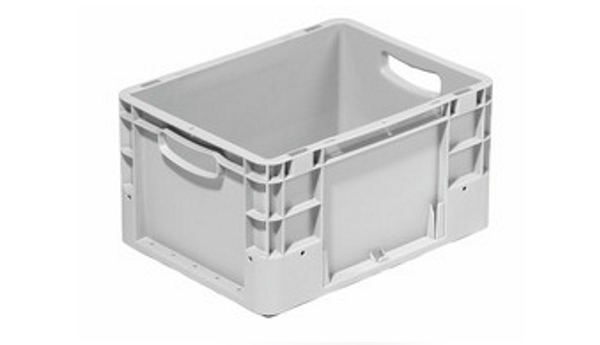euro-stacking-premium-link-image Euro Stacking Containers - Plastic Mouldings Northern