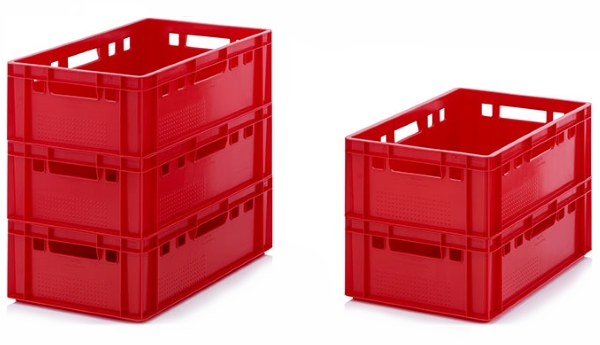 foo-handling-link-image-600x345 Products - Plastic Mouldings Northern