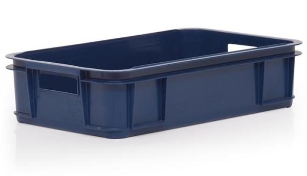 food-trays-link-image-600x345 Food Handling - Plastic Mouldings Northern