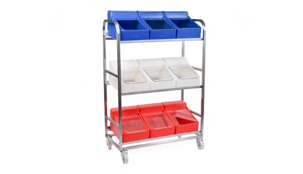 ingredient-storage-solutions-link-image-600x345 Food Handling - Plastic Mouldings Northern