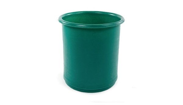 interstacking-bins-link-image-600x345 Food Handling - Plastic Mouldings Northern