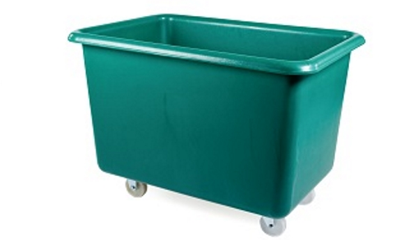 mobiles-link-image-600x345 Food Handling - Plastic Mouldings Northern