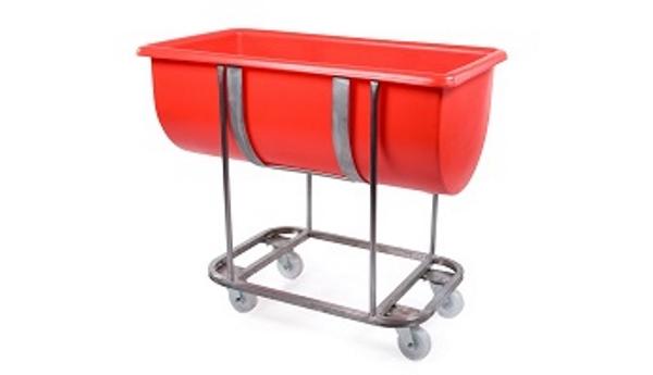 moulded-mobile-troughs-link-image-600x345 Food Handling - Plastic Mouldings Northern