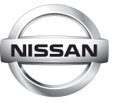nissan-logo-165 About Us - Plastic Mouldings Northern