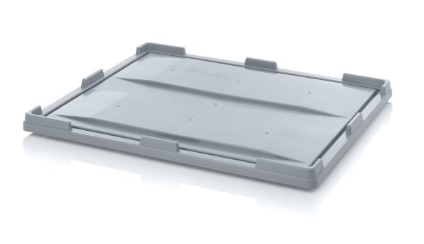 pallet-lid-cat-image-600x345 Pallet Boxes - Plastic Mouldings Northern
