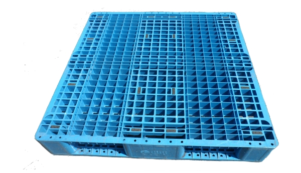 reconditioned-pallet-box-link-image-600x345 Pallets - Plastic Mouldings Northern