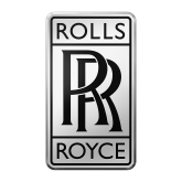 rolls-royce-logo-165 About Us - Plastic Mouldings Northern