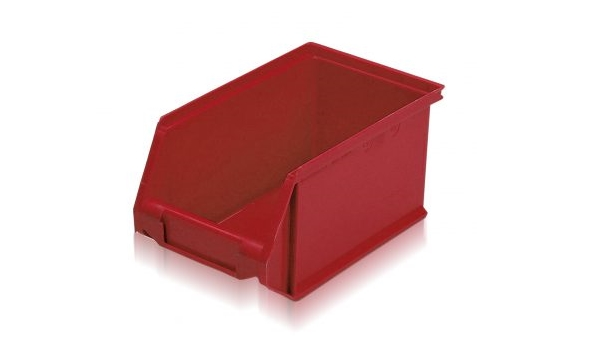 small-parts-storage-link-image-600x345 Products - Plastic Mouldings Northern