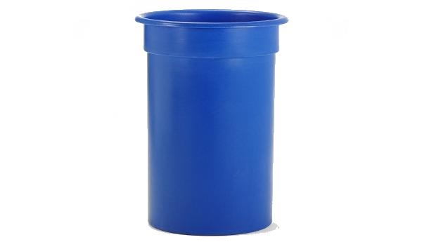tapered-moulded-bins-link-image-600x345 Food Handling - Plastic Mouldings Northern