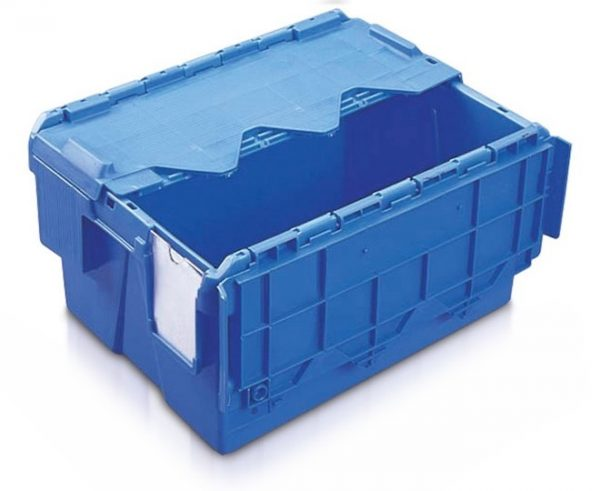 ALC4222-600x491 Reusable Containers - Plastic Mouldings Northern