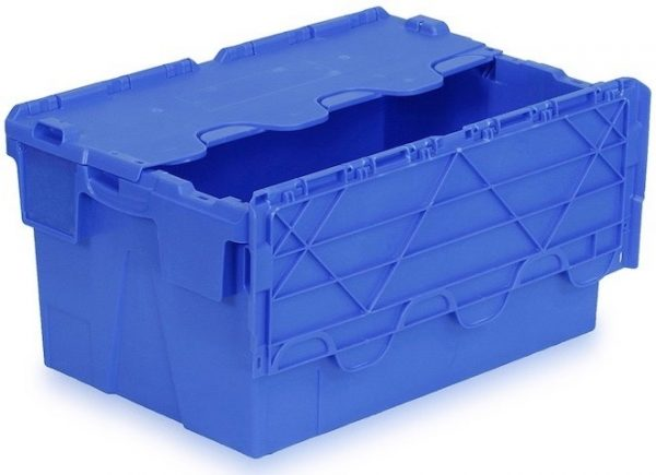 ALC6308-600x435 Reusable Containers - Plastic Mouldings Northern