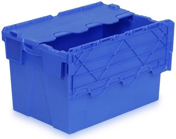 ALC6367-600x475 Reusable Containers - Plastic Mouldings Northern