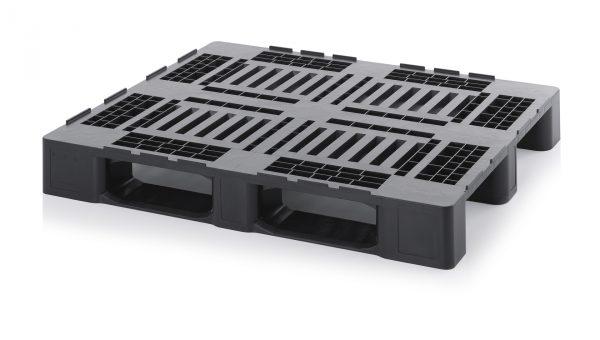 PH1210R-600x340 Heavy Duty Pallets - Plastic Mouldings Northern