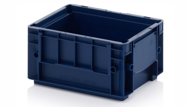 euro-stacking-klt-link-image2 Euro Stacking Containers - Plastic Mouldings Northern