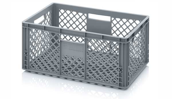 euro-stacking-perforated-link-image2 Euro Stacking Containers - Plastic Mouldings Northern