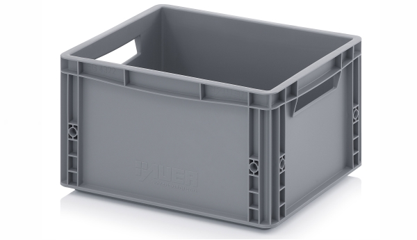 euro-stacking-solid-link-image2 Euro Stacking Containers - Plastic Mouldings Northern