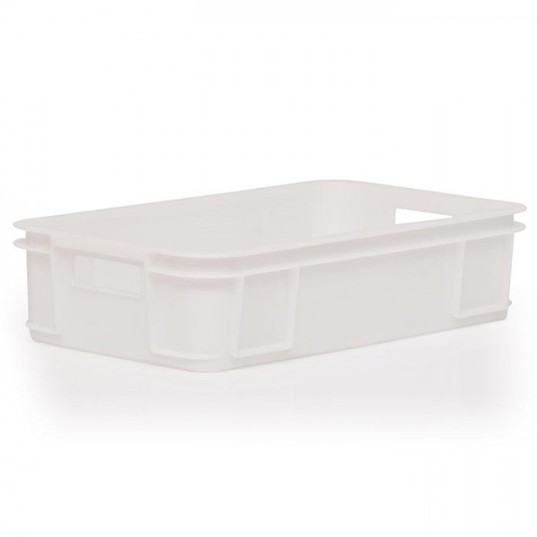 ft104a Food Trays - Plastic Mouldings Northern