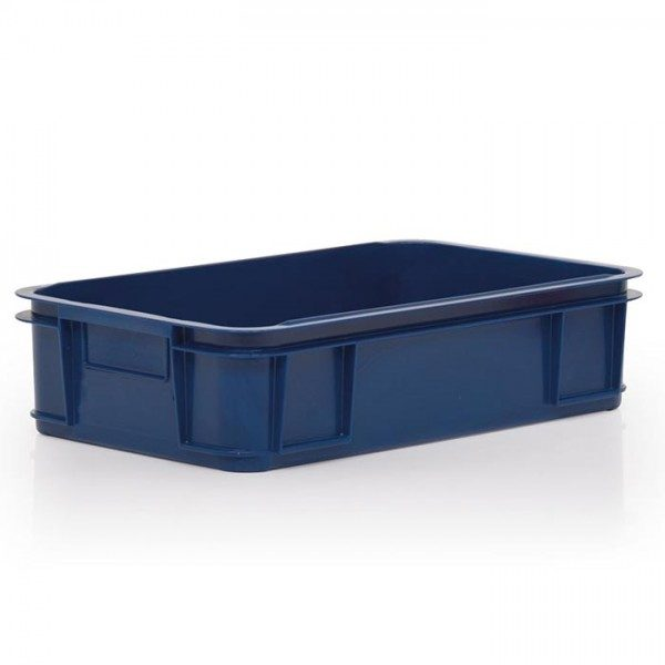 ft104b Food Trays - Plastic Mouldings Northern