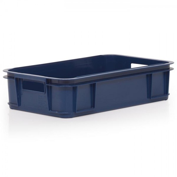 ft104c Food Trays - Plastic Mouldings Northern