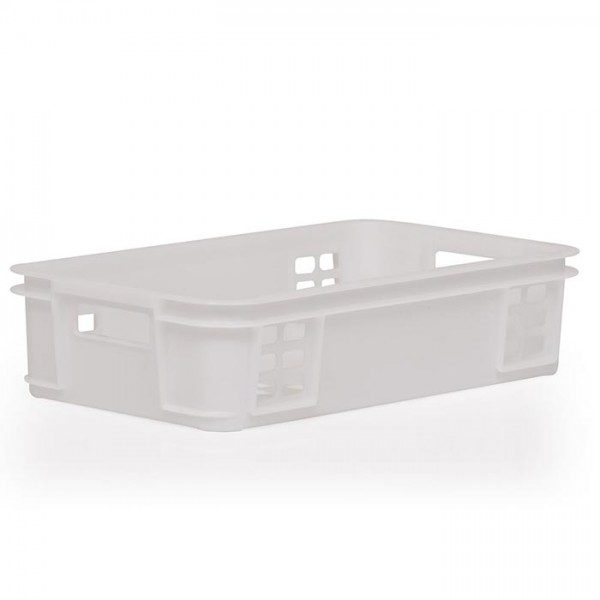 ft104d-600x600 Food Trays - Plastic Mouldings Northern