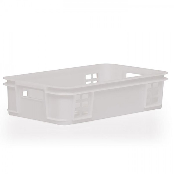 ft104d Food Trays - Plastic Mouldings Northern