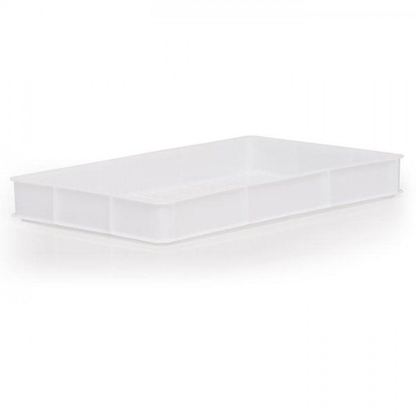 ft111a Food Trays - Plastic Mouldings Northern