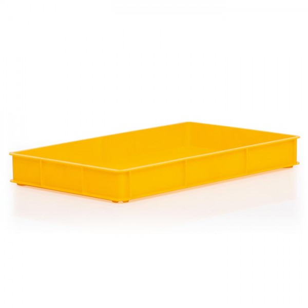 ft111b Food Trays - Plastic Mouldings Northern
