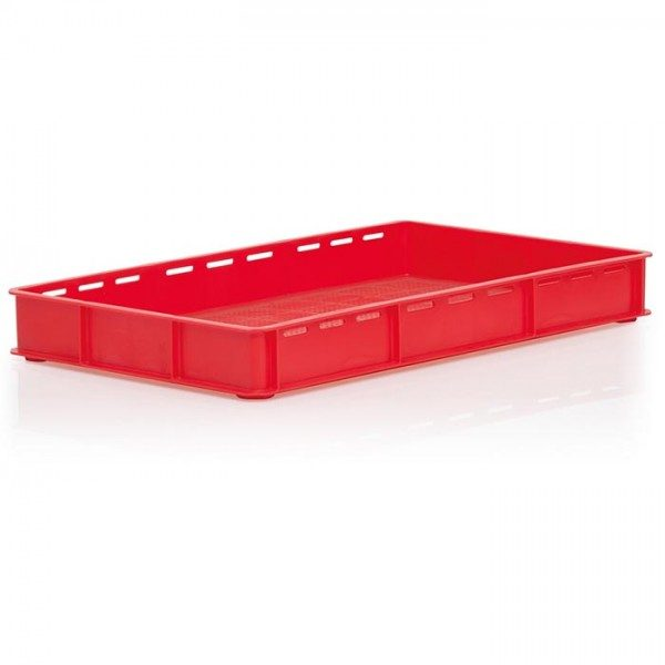 ft111c-600x600 Food Trays - Plastic Mouldings Northern