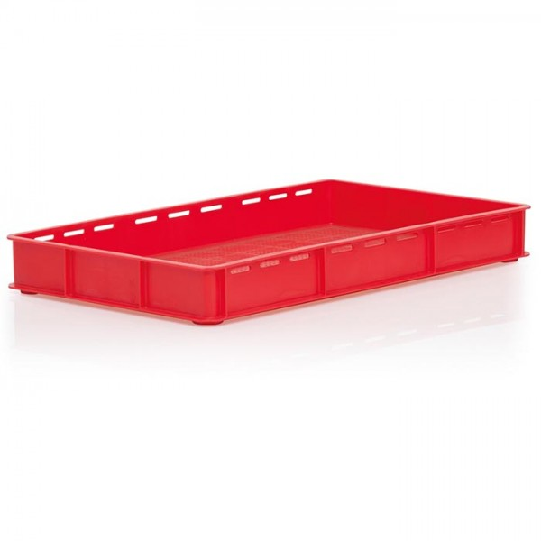 ft111c Food Trays - Plastic Mouldings Northern