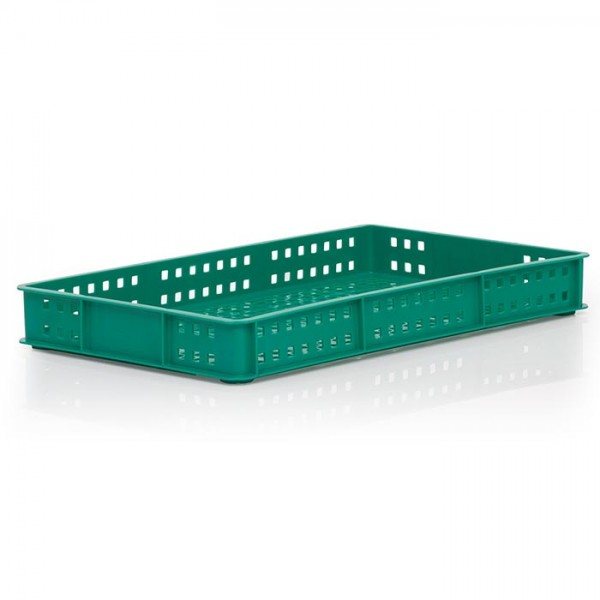 ft111d Food Trays - Plastic Mouldings Northern