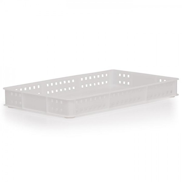 ft111e Food Trays - Plastic Mouldings Northern