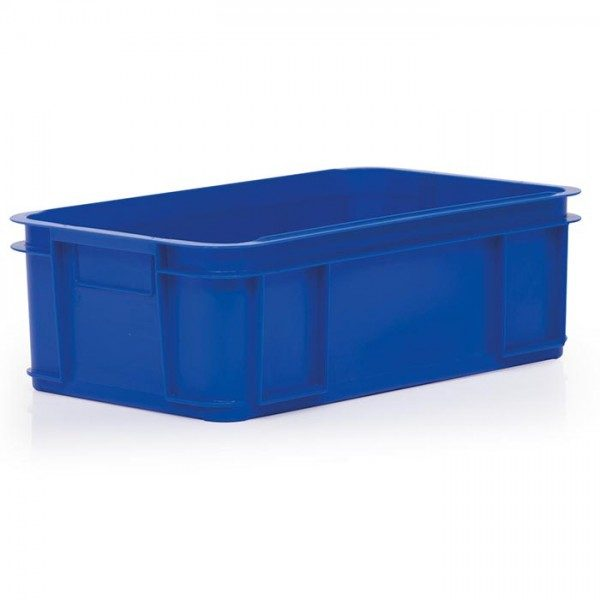 ft118b Food Trays - Plastic Mouldings Northern