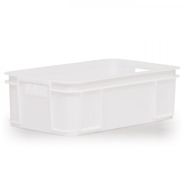 ft118c Food Trays - Plastic Mouldings Northern
