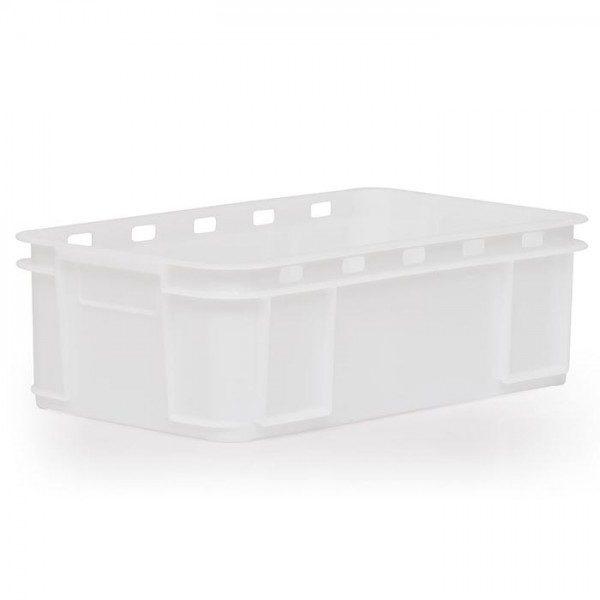 ft118d-600x600 640 x 385 x 205 <br/>FT118D - Plastic Mouldings Northern