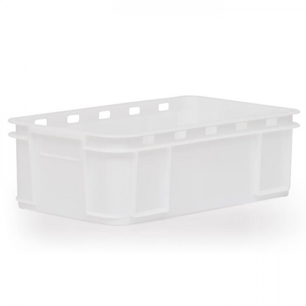 ft118d Food Trays - Plastic Mouldings Northern