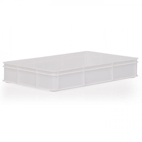 ft211b-600x600 Food Trays - Plastic Mouldings Northern