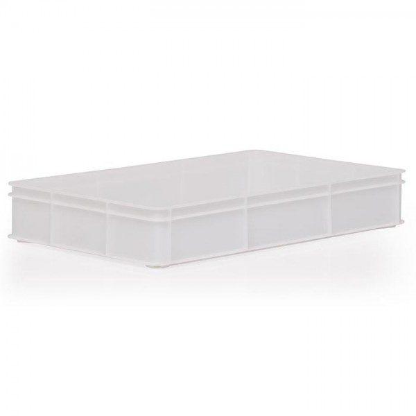 ft211b-600x600 765 x 455 x 125 <br/>FT211B - Plastic Mouldings Northern
