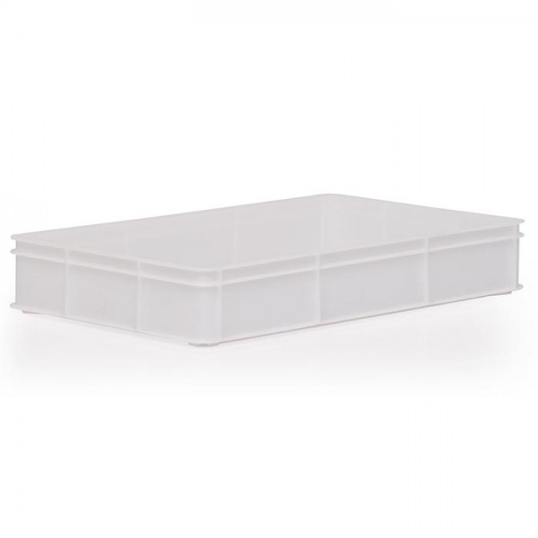 ft211b Food Trays - Plastic Mouldings Northern