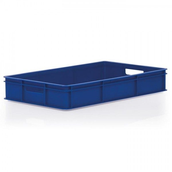ft211bh-600x600 Food Trays - Plastic Mouldings Northern