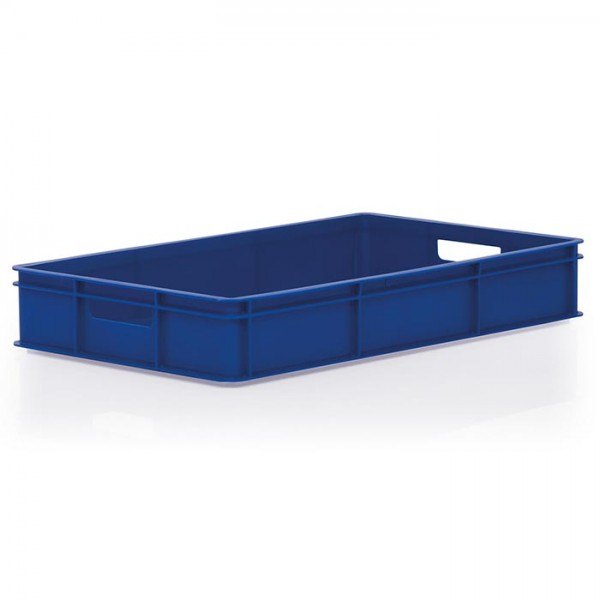 ft211bh Food Trays - Plastic Mouldings Northern