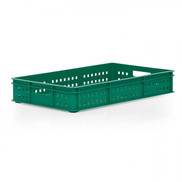 ft211dh Food Trays - Plastic Mouldings Northern