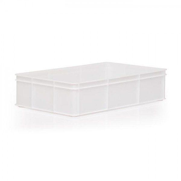ft311b-600x600 765 x 455 x 175 <br/>FT311B - Plastic Mouldings Northern
