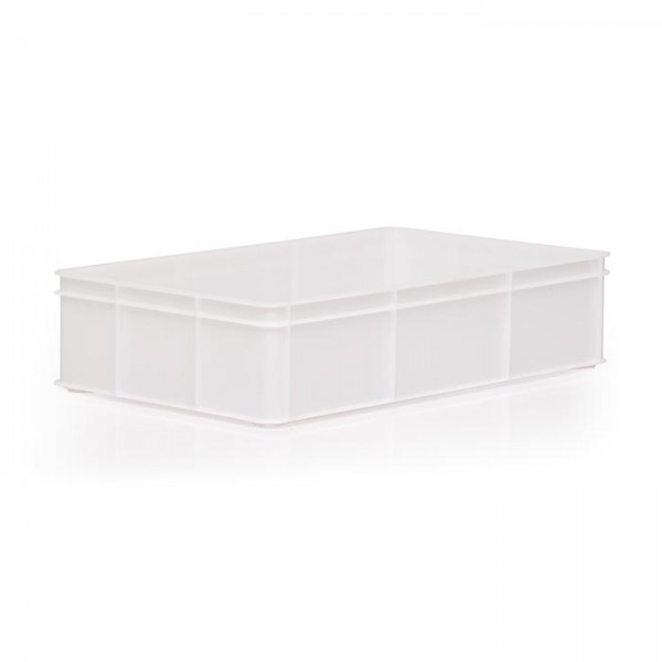 ft311b Food Trays - Plastic Mouldings Northern