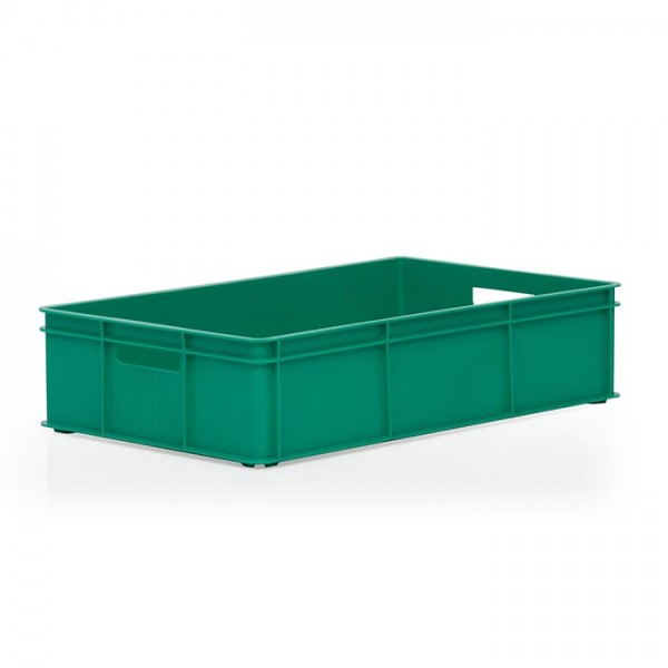 ft311bh Food Trays - Plastic Mouldings Northern