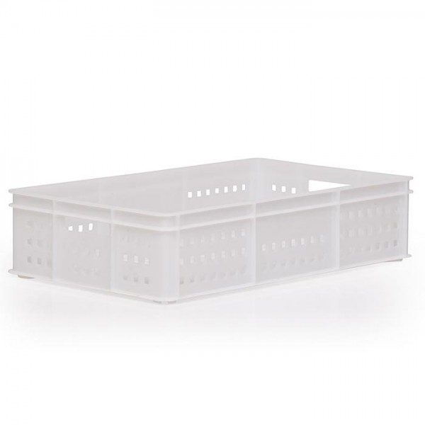 ft311dh-600x600 Food Trays - Plastic Mouldings Northern