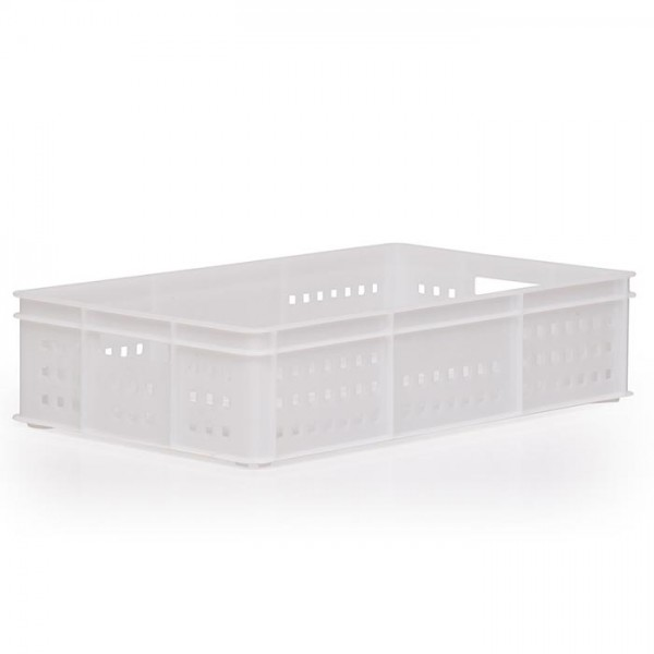 ft311dh Food Trays - Plastic Mouldings Northern